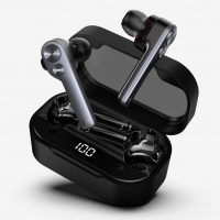 UiiSii Dual Driver Airpods TWS808