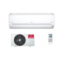 Hitachi 日立 1匹變頻淨冷窗口分體式冷氣機 RASDX10CWK