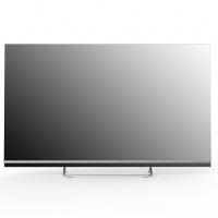 "Skyworth 43"" Android 8.0 4K Smart TV LED-43Q36"
