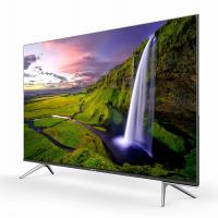 """METZ 美茲 55"""" Android 8.0 4K Smart TV MT55U5000"""