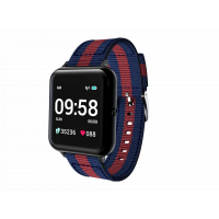 Lenovo 智能手錶 S2