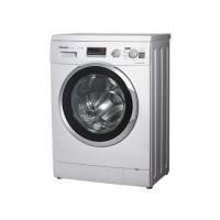 Panasonic 樂聲 「愛衫號」前置式洗衣機 (6kg, 1000轉/分鐘) NA-106VC7