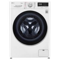 LG 樂金 前罝式智能洗衣機 (8kg, 1200轉/分鐘) F-1208V4W
