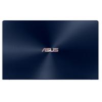 ASUS ZenBook 13 UX333FAC BP1211E