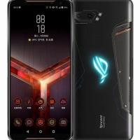 ASUS ROG Phone 3 (12+128GB)