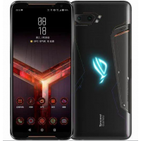 ASUS ROG Phone 3 Strix (12+128GB)
