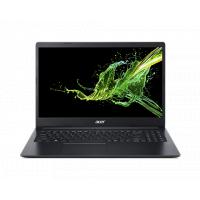 Acer Aspire 1 A115-31-C5M2 (NX.HE4AA.002)