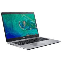 Acer Aspire 5 A515-52-331G (NX.H89AA.008)