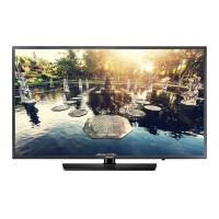 """Samsung 50"""" Smart Hospitality Display HG50AF690U"""