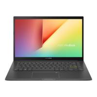 ASUS VivoBook 14 (K413FA-AP112T)