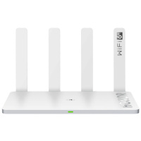 HUAWEI HONOR Router 3