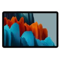 Samsung Galaxy Tab S7 LTE (8+256GB)