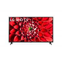 LG 55'' AI ThinQ LG UHD 4K TV - UN71 55UN7100PCA