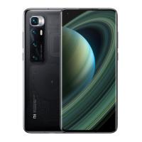Xiaomi 小米 10 至尊紀念版 5G (8+256GB)