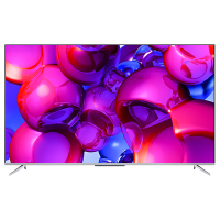 """TCL 50"""" P715 4K UHD Smart TV 50P715"""