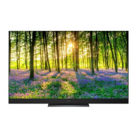 Panasonic 65吋 4K OLED 智能電視 TH-65HZ2000H