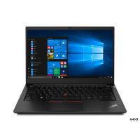 Lenovo ThinkPad E14 AMD (20T6S02000)