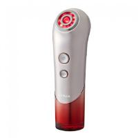 YA-MAN RF Bloom 射頻極緻再生儀 (紅光) S10-YL-HK-1