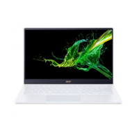 Acer Swift 5 (SF514-54GT-50LT)