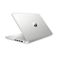 HP Laptop 14s-dk1007ax (19F41PA)