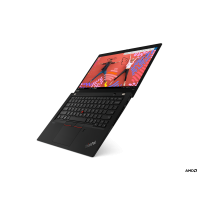 Lenovo ThinkPad X13 AMD (20UFS01C00)