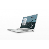 Dell Inspiron 15-5501 INS5501-R1520-S-W10