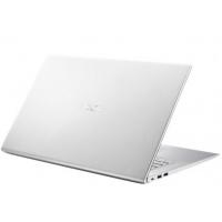 ASUS Vivobook 17 ( X712FB-SP1505T )
