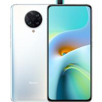 Xiaomi 小米 Redmi K30 至尊紀念版 (8+512GB)