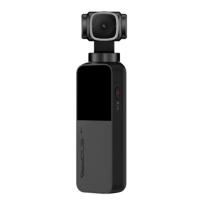 Snoppa Vmate 口袋三軸相機