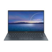 ASUS ZenBook 14 (UM425IA-AP4511T)
