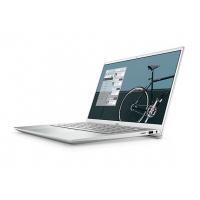 Dell Inspiron 14 INS5401-R1500