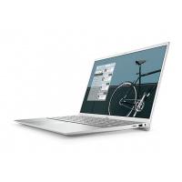 Dell Inspiron 15 (INS5501-R1720)