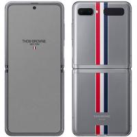 Samsung Galaxy Z Flip Thom Browne Edition (8+256GB)
