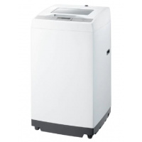 Hitachi 日立 日式全自動洗衣機 (7.5kg, 650轉/分鐘)SF-P75XB