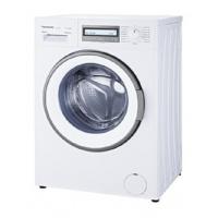 Panasonic 樂聲 「愛衫號」前置式洗衣機 (7公斤, 1400轉/分鐘) NA-147VR2