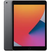 Apple iPad 10.2吋 (第8代) (2020) Wi-Fi 128GB