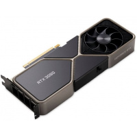NVIDIA GeForce RTX 3080 Graphics Card (Founders Edition)