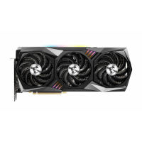 MSI GeForce RTX 3080 GAMING TRIO 10G