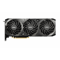 MSI GeForce RTX 3080 VENTUS 3X 10G