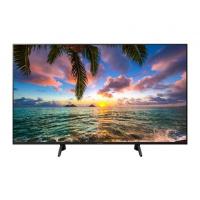 Panasonic 58吋 4K LED智能電視 TH-58HX700H