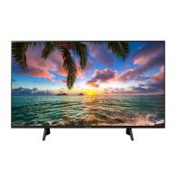 Panasonic 40吋 4K LED 智能電視 TH-40HX700H