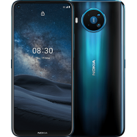 Nokia 8.3 5G (8+128GB)