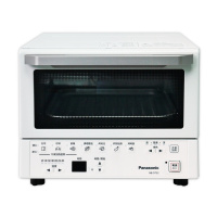 Panasonic 樂聲 智能電焗爐 (9公升) NB-DT52