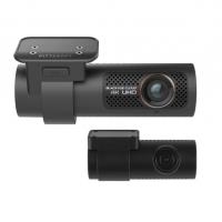 BlackVue 4K UHD 行車記錄儀 DR900X-2CH (32GB)