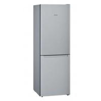Siemens 西門子 iQ100 雙門雪櫃 (下置冰格) KG36NNL31K
