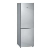 Siemens 西門子 iQ100 雙門雪櫃 (下置冰格) KG36NVI37K