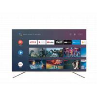 Hisense 50吋 4K ULED 超高清智能電視 HK50U7A(1000)
