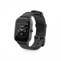 HAVIT 9.3mm Ultra-Thin Watch 升級版智能手錶 M98