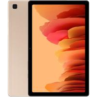 Samsung Galaxy Tab A7 10.4 (2020) (3+32GB)