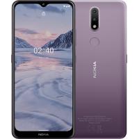 Nokia 2.4 (3+64GB)
